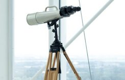 Which Mount Should I Buy for My Telescope under 300?